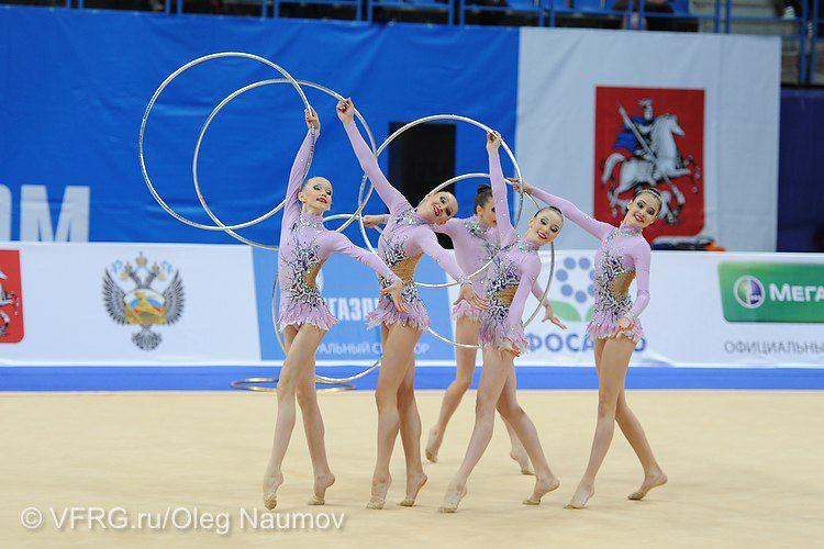 Grand Prix de Moscou 2013 - Page 3 Gdtraa10