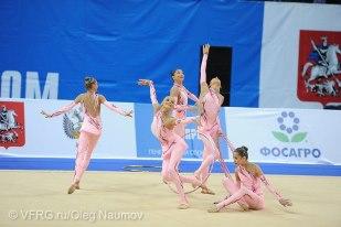 Grand Prix de Moscou 2013 - Page 3 Gfbnvh10