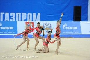 Grand Prix de Moscou 2013 - Page 3 Gnjgjb10