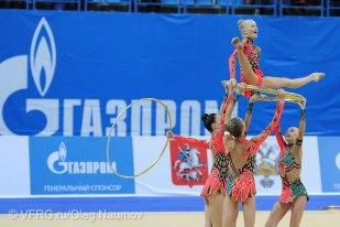 Grand Prix de Moscou 2013 - Page 3 Hyuhjg10