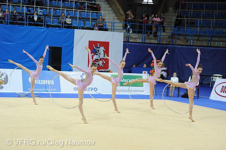 Grand Prix de Moscou 2013 - Page 3 Nhjvtg10