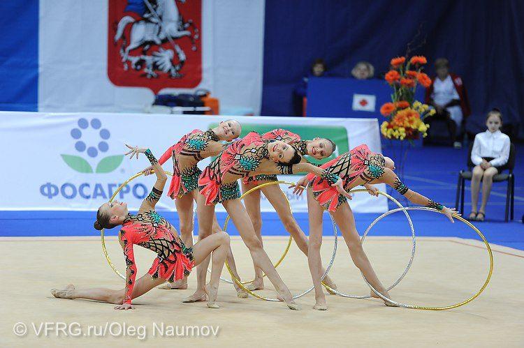 Grand Prix de Moscou 2013 - Page 3 Vbfdxv10