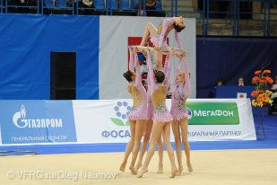 Grand Prix de Moscou 2013 - Page 3 Vcgbhn10