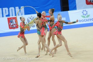 Grand Prix de Moscou 2013 - Page 3 Yhuiyh10