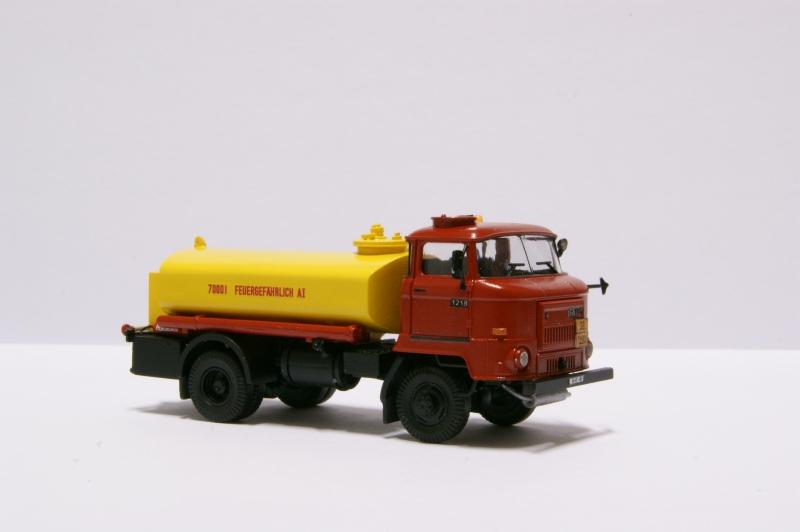 L60 Kraftstofftankwagen Dsc07315