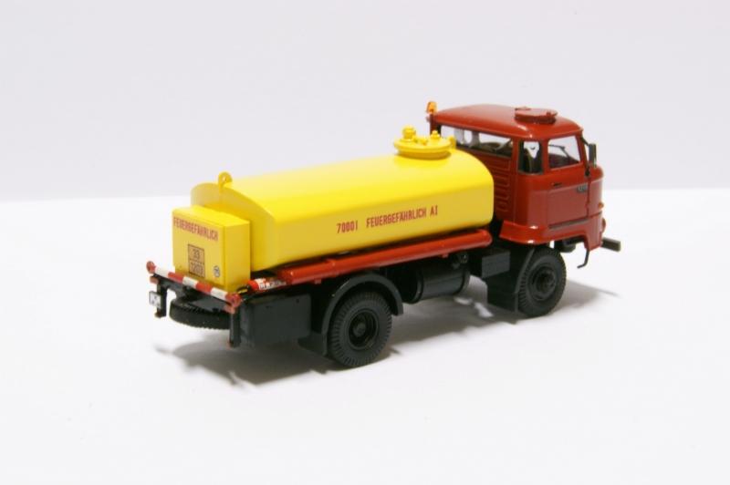 L60 Kraftstofftankwagen Dsc07317