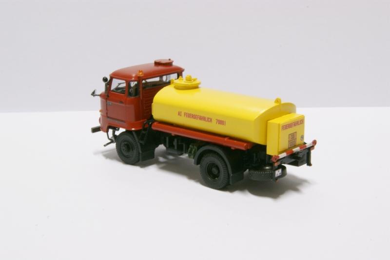 L60 Kraftstofftankwagen Dsc07318