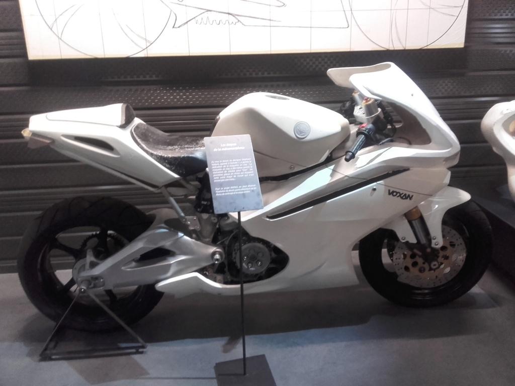 musée Michelin 20180711