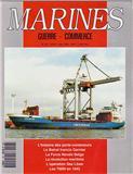 Livres retraçant l'histoire de notre marine - Page 2 Getatt10