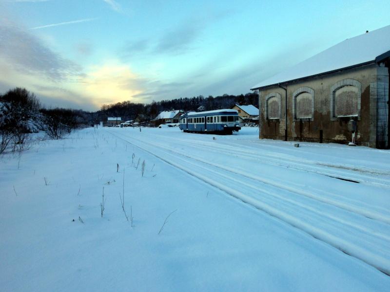 x 2816 sous la neige P2100412