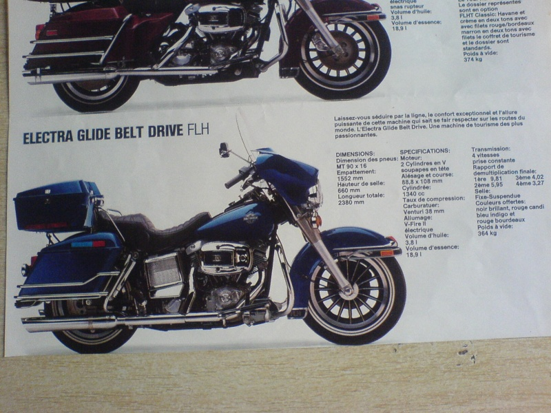 Electra belt drive  Dsc00115