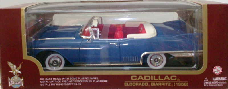 AUTOS-SUGGESTIONS (voitures miniatures de collection, diecast) - Page 2 Cadill10