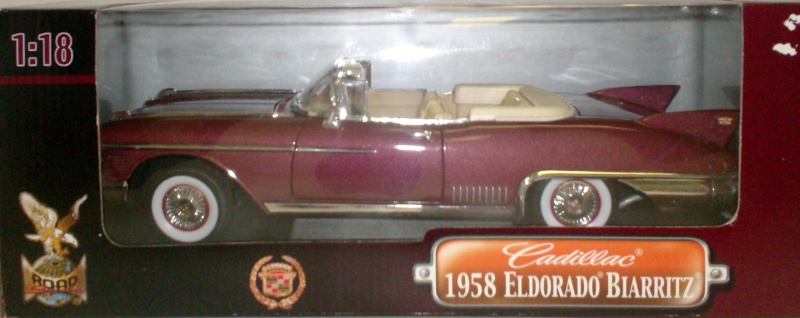AUTOS-SUGGESTIONS (voitures miniatures de collection, diecast) - Page 2 Cadill11