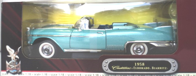 AUTOS-SUGGESTIONS (voitures miniatures de collection, diecast) - Page 2 Cadill12