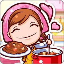Cooking Mama Let's Cook Tzolzo10