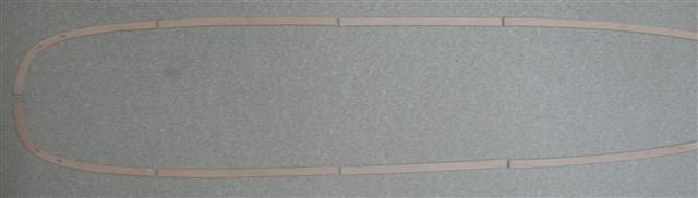 La Belle 1684 scala 1/24  piani ANCRE cantiere di grisuzone  Img_7612