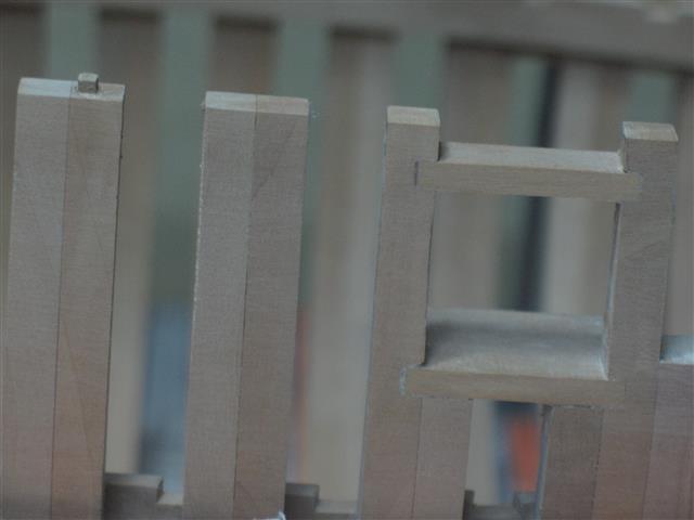 La Belle 1684 scala 1/24  piani ANCRE cantiere di grisuzone  Img_7613