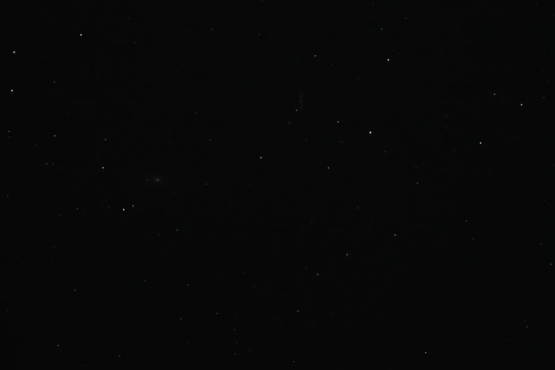 Camera CCD Img_1211