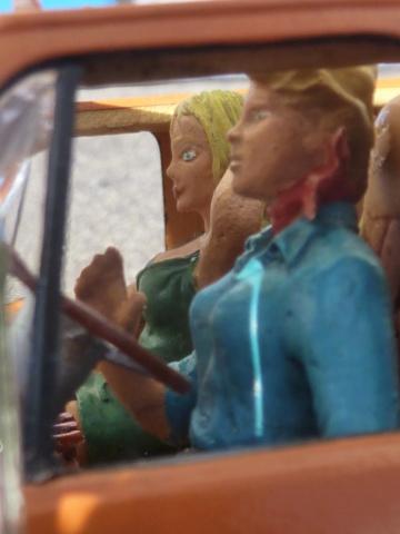 Chevy van P1130610