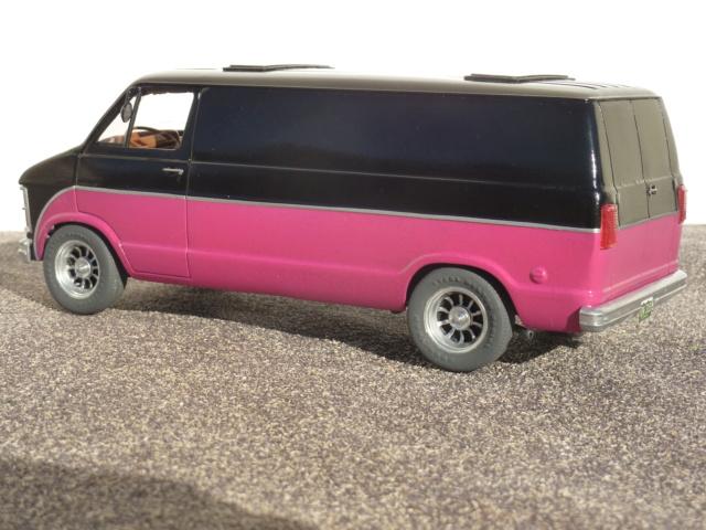 Dodge van P1130614