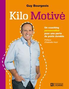kilo motivé Mo_97810