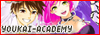 afiliacion Youkai academy Baner_10