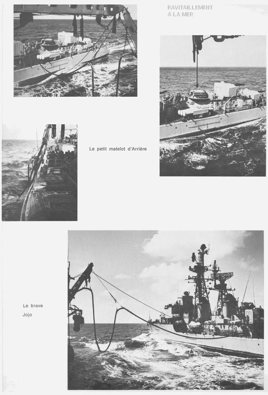 JAUREGUIBERRY (EE) - Page 5 De_gra11