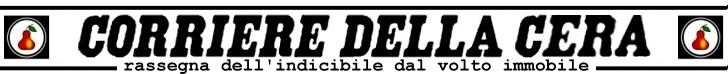 CDP - Corriere della Cera Testce10
