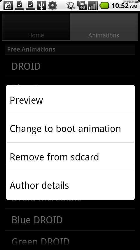 [SOFT] BOOT ANIMATION ou comment changer l'animation de démarrage de votre mobile[Gratuit/Payant] Qjxmq_11
