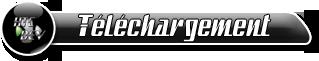 [SOFT] BOOT ANIMATION ou comment changer l'animation de démarrage de votre mobile[Gratuit/Payant] Telech10