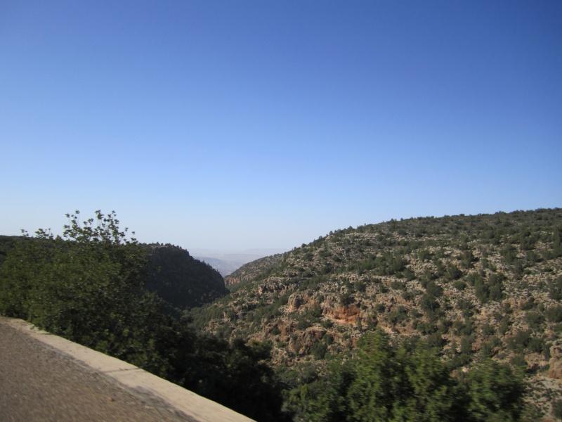 En route vers le sahara, avec ma Mercedes!  - Page 4 Img_0021