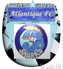 Bannière et logo du club !! - Page 3 Logo_a11