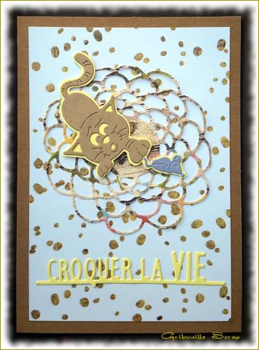 Disney Cards {la Parade de Juillet} - Galerie 2_2_pa10