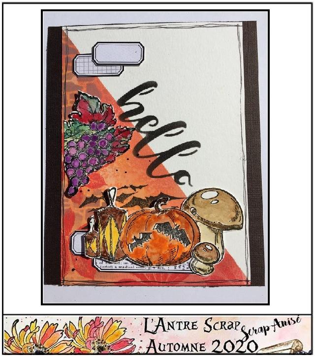 Épreuve n° 2 : Challenge Carterie/Tag Scrap_36