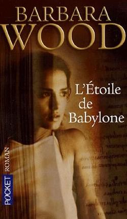 L'étoile de Babylone de Barbara Wood L_atoi10