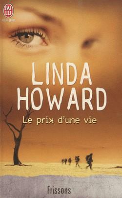 Série John Medina - Tome 2 : Le prix d'une vie de Linda Howard Linda_11