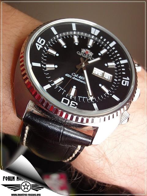 Orient diver 40 ans, calibre 469 - Page 2 Dsc03012