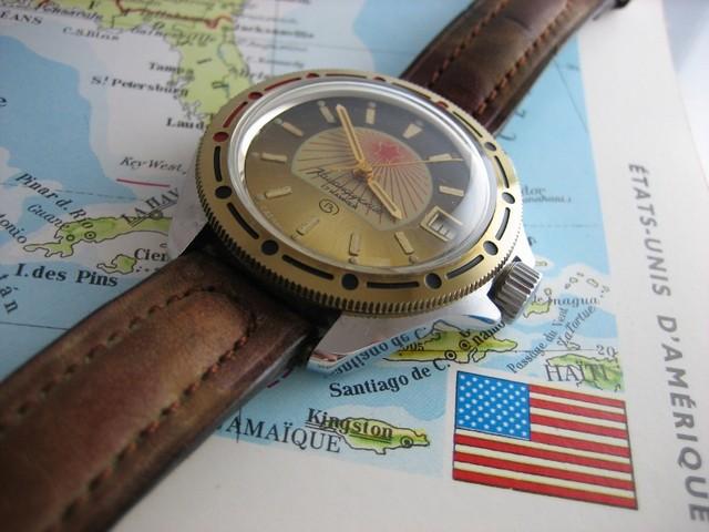 VREMIR : les montres Russes américaines Img_2910