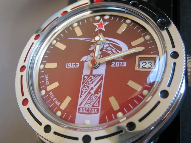 Vostok 5 & 6 Img_3312