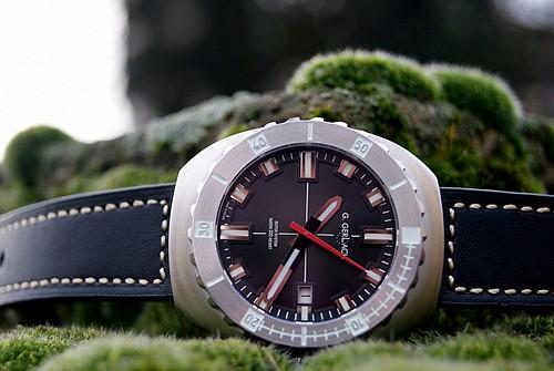 G. Gerlach: la montre polonaise! - Page 4 Otago_10