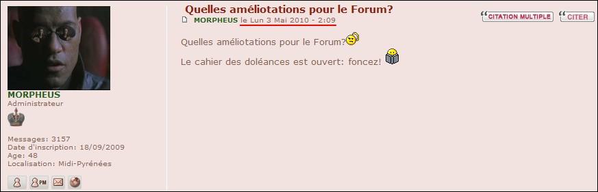 Quelles améliorations pour le Forum? - Page 3 Sans_t12