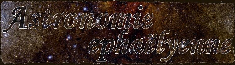Calendrier Ephaëlyen et Astronomie Conste10