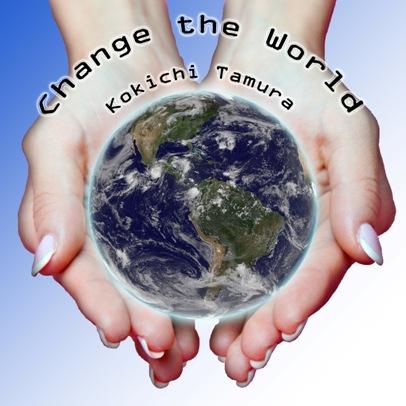 les HITS à partir du 16 février Change10