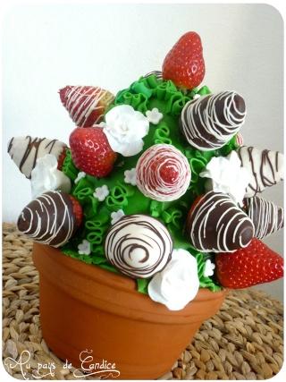 avec des fraises... - Page 2 Blogp121