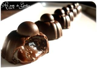 Petits Chocolats  - Page 15 Blogp127