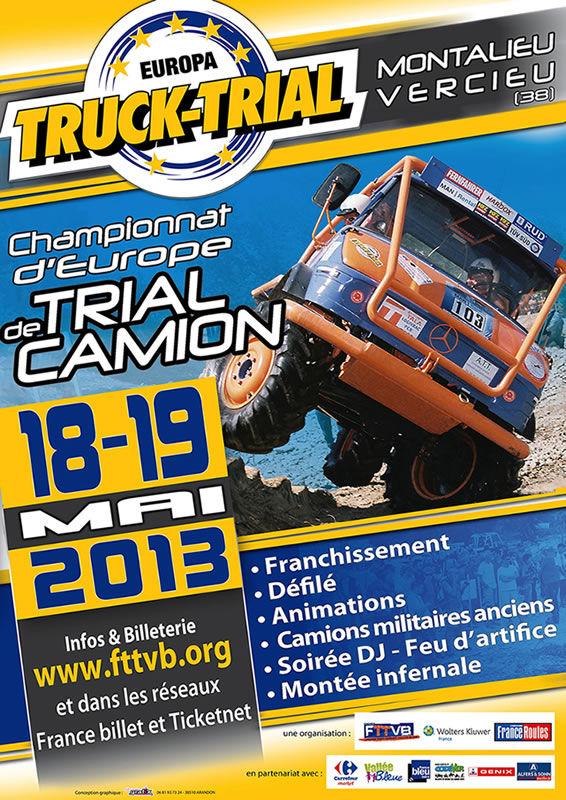 Europa truck trial 001_1310