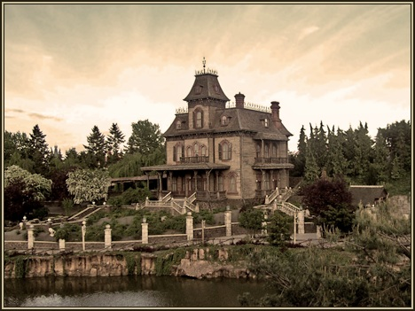 F.A.Q. Phantom Manor (Nouvelle Mise à jour : Mars 2013) Pm_faq10
