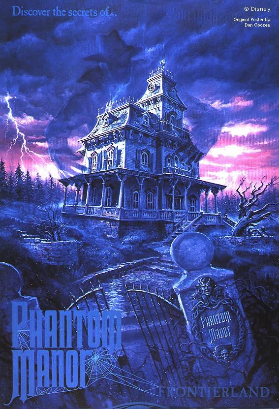 F.A.Q. Phantom Manor (Nouvelle Mise à jour : Mars 2013) Pm_pos11