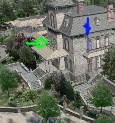 F.A.Q. Phantom Manor (Nouvelle Mise à jour : Mars 2013) Sans_t11