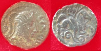 Les fausses monnaies gauloises modernes 00110